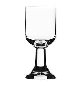 Strahl Goblet Da Vinci Goblet 310 ml