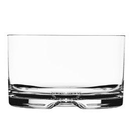 Strahl Accessoires Vivaldi Large Bowl 244 ml