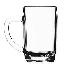 Strahl Bier Vivaldi Mug 443 ml
