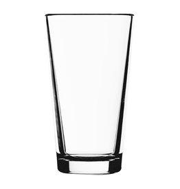 Strahl Bier DesignPlus Contemporary Mixing Glas 591 ml