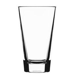 Strahl Bier DesignPlus Contemporary Mixing Glas 414 ml