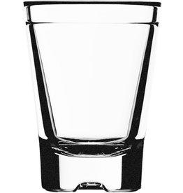 Strahl Accessoires Shot Glas 37 ml