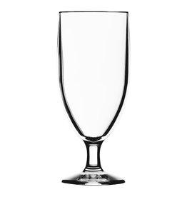 Strahl Goblet DesignPlus Contemporary Water/Soda Goblet 414 ml