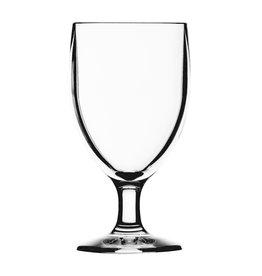 Strahl Goblet DesignPlus Contemporary Water/Soda Goblet 355 ml