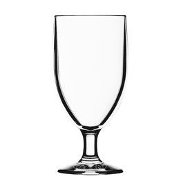 Strahl Goblet DesignPlus Contemporary Water/Soda Goblet 296 ml