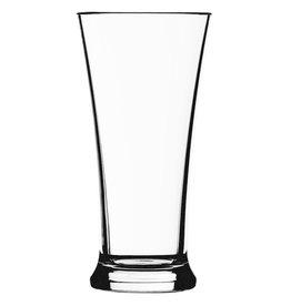 Strahl Bier DesignPlus Contemporary Pilsener 285 ml
