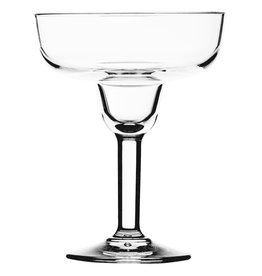 Strahl Cocktail DesignPlus Contemporary Margarita 355 ml