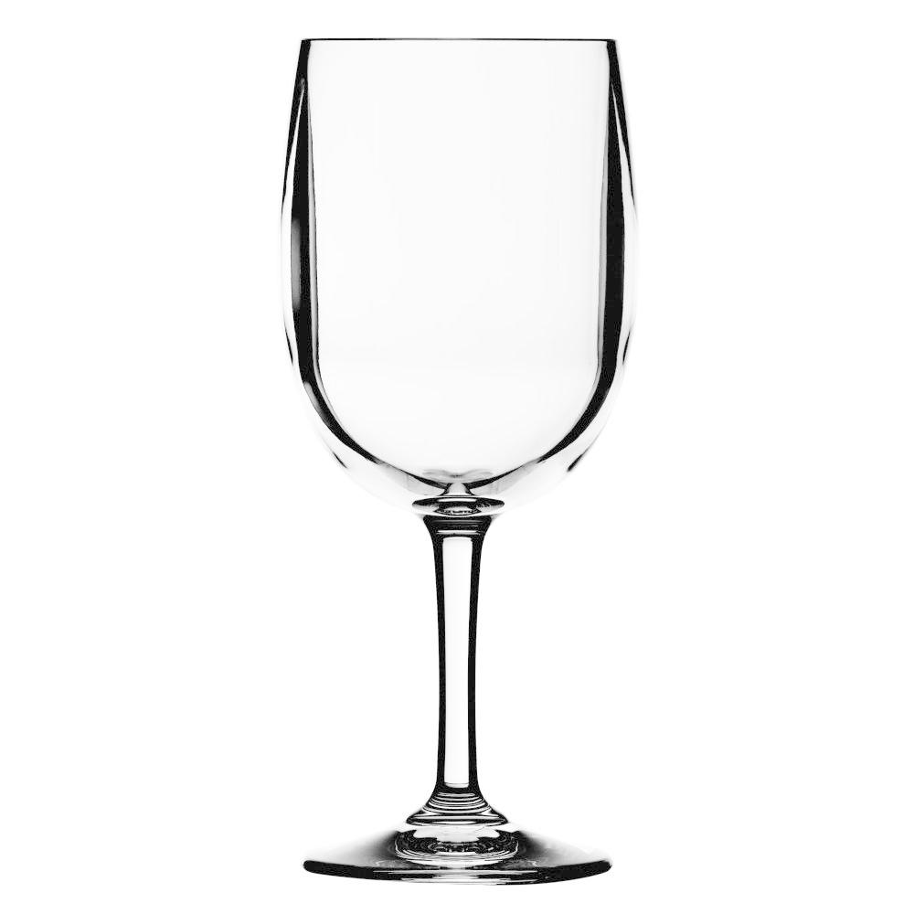 Strahl Wijn DesignPlus Contemporary Classic 245 ml