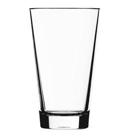 Strahl Bier DesignPlus Contemporary Mixing Glas 473 ml