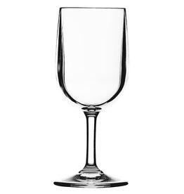 Strahl Wijn DesignPlus Contemporary Classic 384 ml