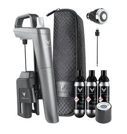 Coravin Model Five Plus Pack