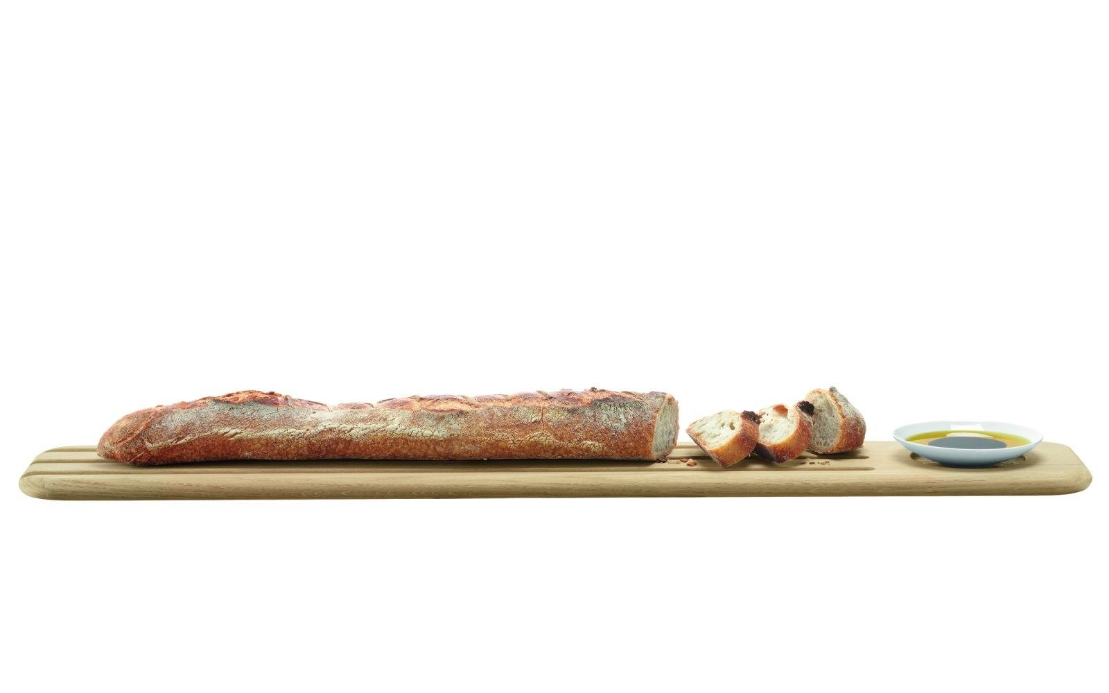 L.S.A. Dine Broodplank 37 cm