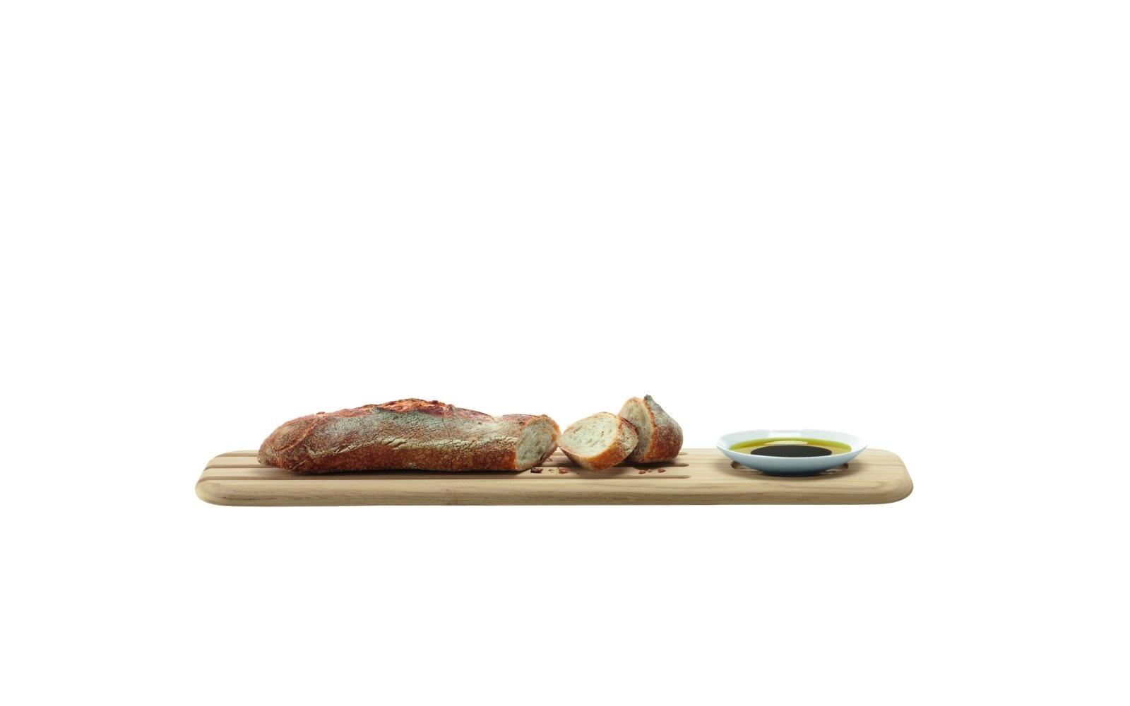 L.S.A. Dine Broodplank 50 cm