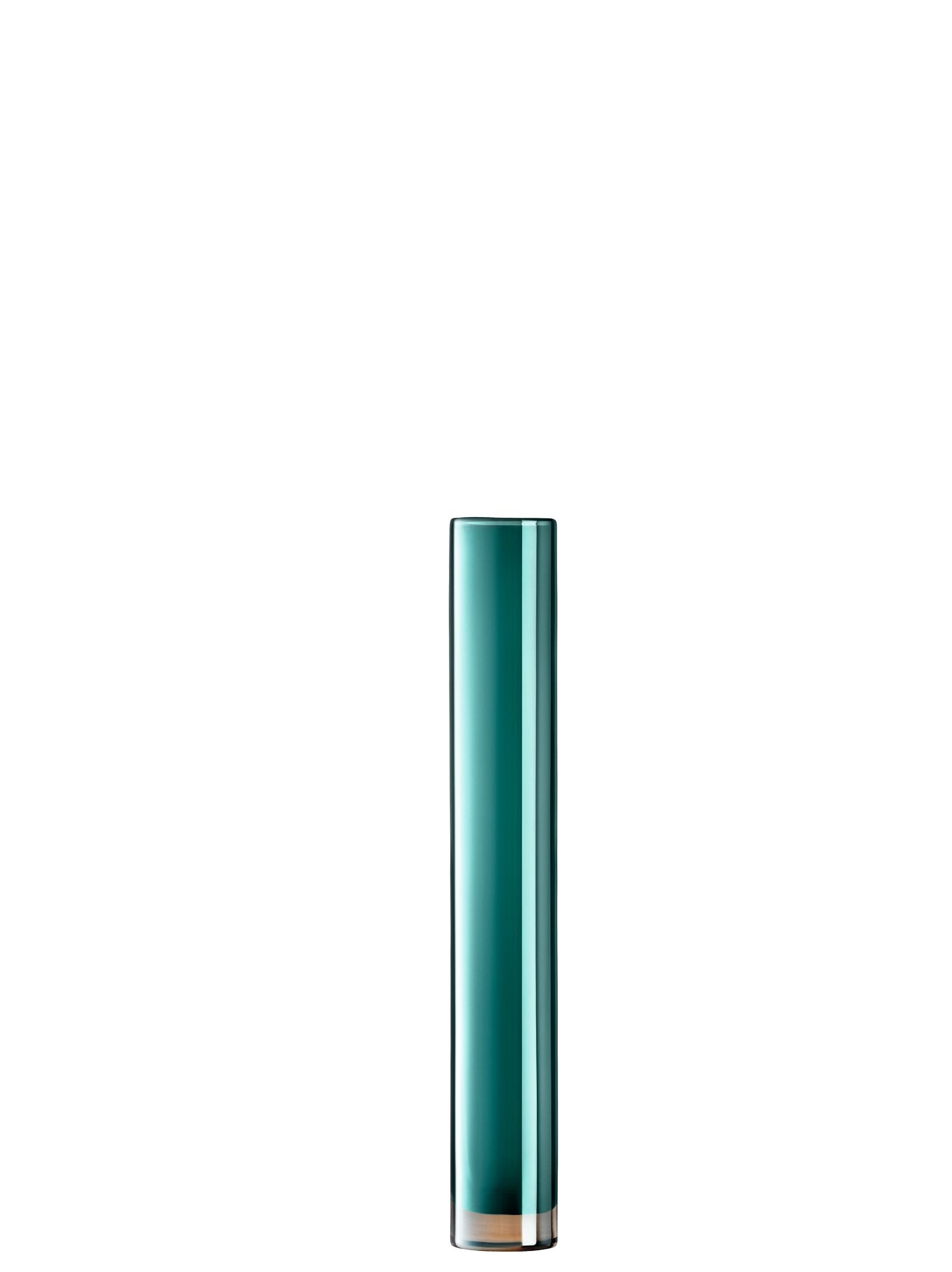 L.S.A. Epoque Vaas H 48 cm