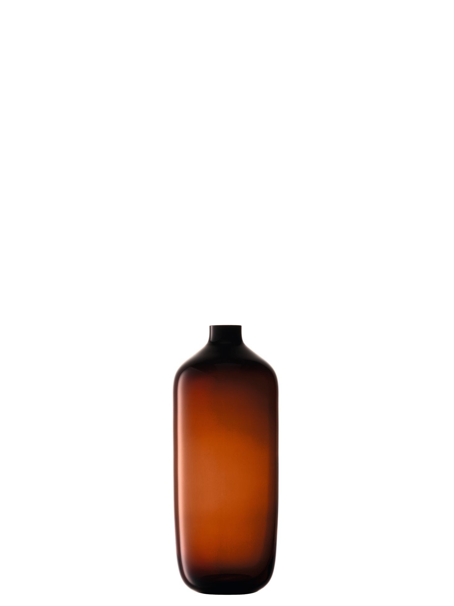 L.S.A. Vessel Vaas H 38 cm