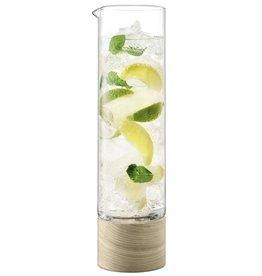 L.S.A. Lotta Kan 1.1 liter