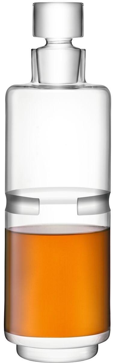 L.S.A. Horizon Decanteer Karaf 1,1 liter
