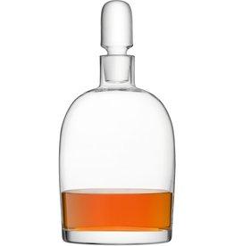 L.S.A. Bar Decanteer Karaf 1,35 liter