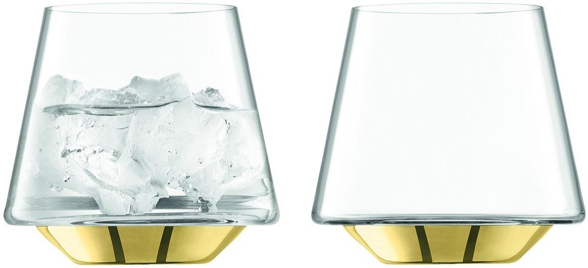 L.S.A. Space Wijnglas 430 ml Set van 2 Stuks