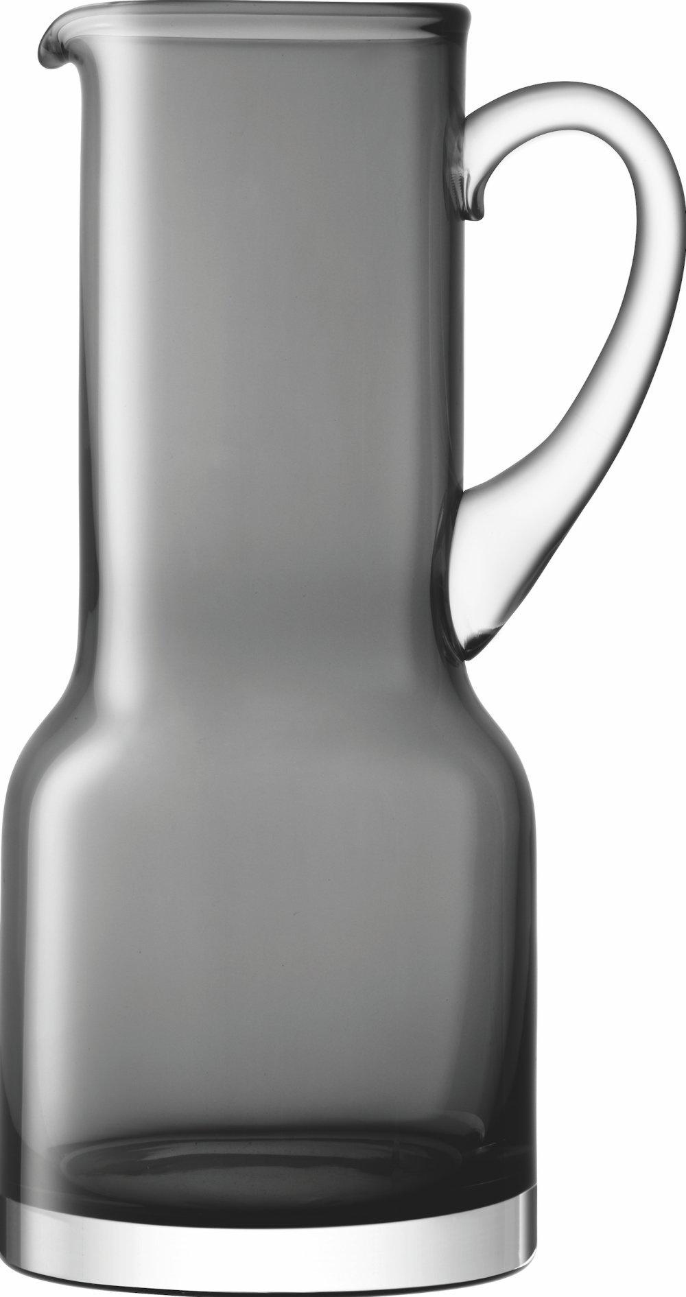 L.S.A. Utility Waterkaraf 1,35 liter
