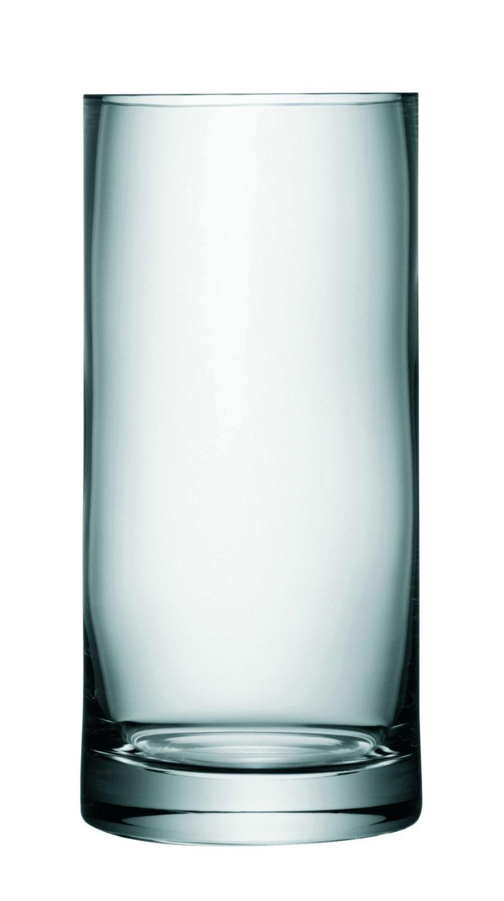 L.S.A. Column Vaas H 28 cm