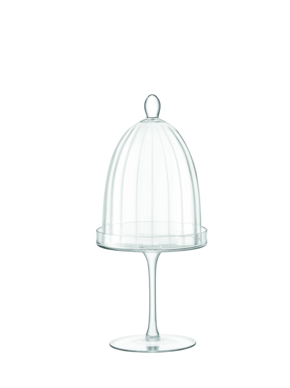 L.S.A. Aurelia Stand & Dome Ø 14.5 cm