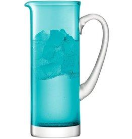L.S.A. Asher Karaf 1,5 liter