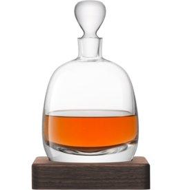 L.S.A. Whisky Islay Decanteer Karaf 1 liter