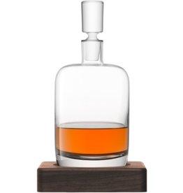 L.S.A. Whisky Renfrew Decanteer Karaf 1,1 liter
