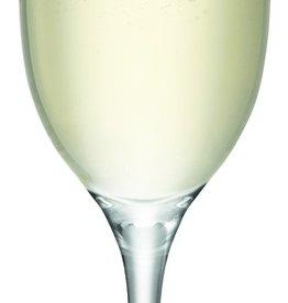 L.S.A. Cellar Champagneglas Classic 235 ml Set van 6 Stuks