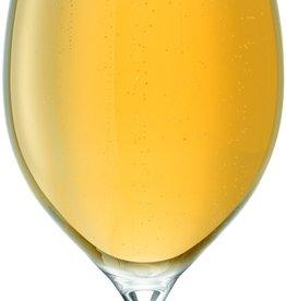 L.S.A. Cellar Bierglas 425 ml Set van 6 Stuks