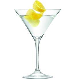 L.S.A. Cellar Cocktail Glas 250 ml Set van 6 Stuks