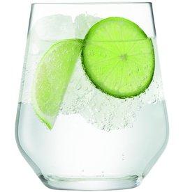 L.S.A. Cellar Waterglas 450 ml Set van 6 Stuks