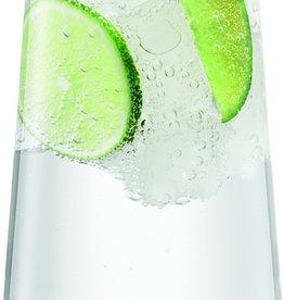 L.S.A. Cellar Waterglas Hoog 525 ml Set van 6 Stuks