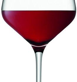 L.S.A. Cellar Wijnglas Grand 565 ml Set van 6 Stuks