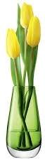 L.S.A. Flower Colour Vaas H 38 cm