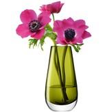 L.S.A. Flower Colour Vaas Bud H 14 cm