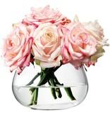 L.S.A. Flower Bouquet Vaas Ø 16.5 cm