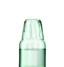 L.S.A. Mia Karaf & Waterglas 950 ml