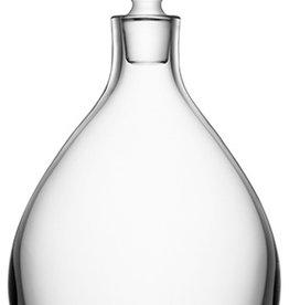 L.S.A. Julia Karaf 1 liter