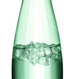 L.S.A. Mia Waterkaraf 1,25 liter