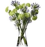 L.S.A. Flower Bouquet Vaas Ø 17 cm