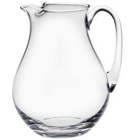 L.S.A. Bar Karaf 2,65 liter