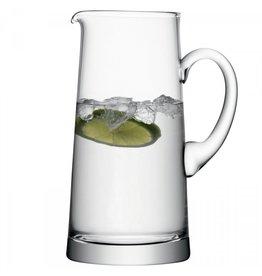 L.S.A. Bar Karaf 1,9 liter