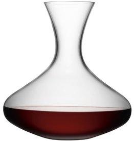 L.S.A. Wine Decanteer Karaf 2,4 liter