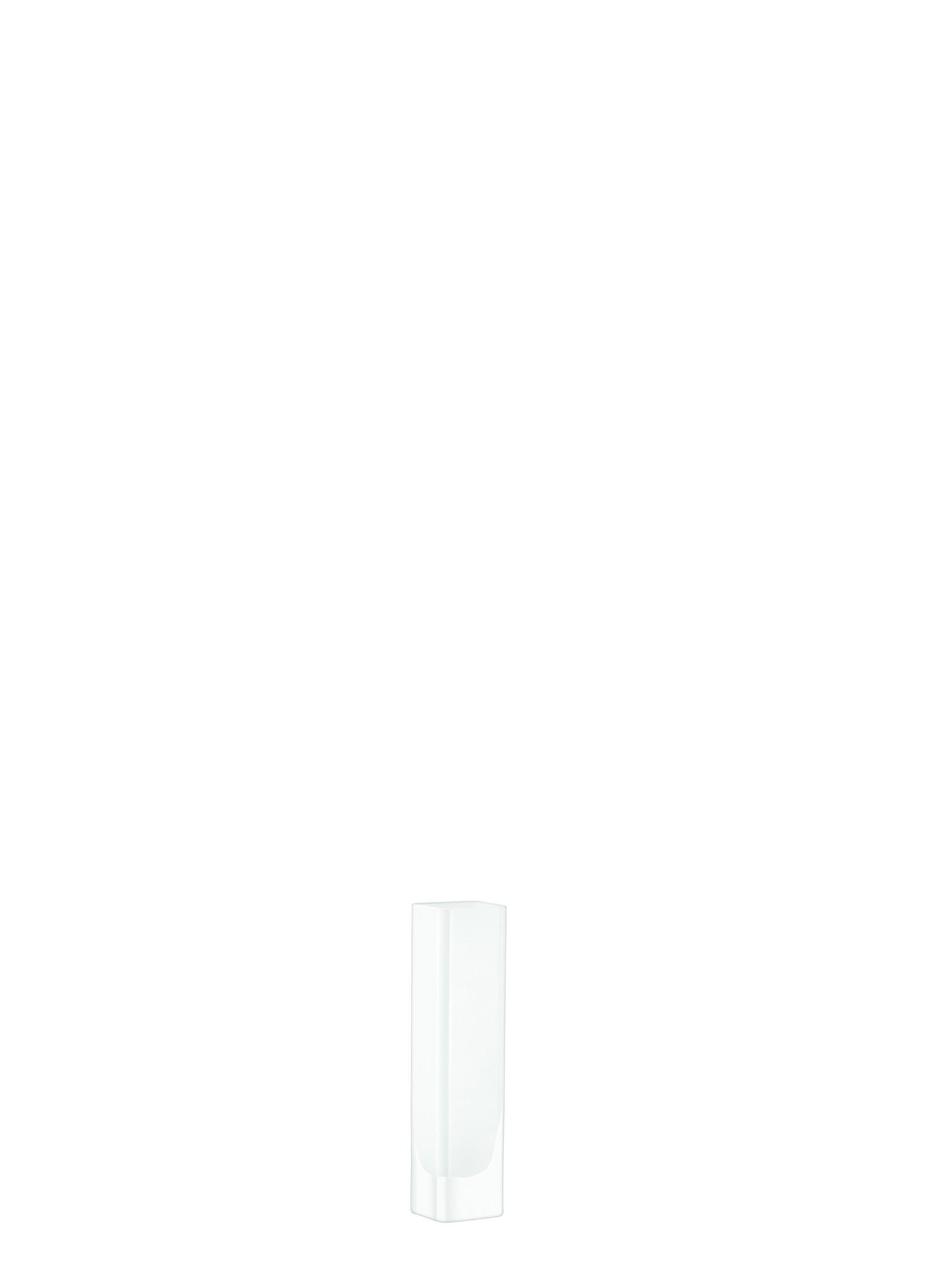L.S.A. Modular Vaas H 20 cm