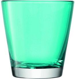L.S.A. Asher Waterglas 340 ml