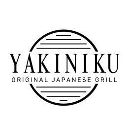 Yakiniku Shichirin Barbecue Rond Medium Bakplaat
