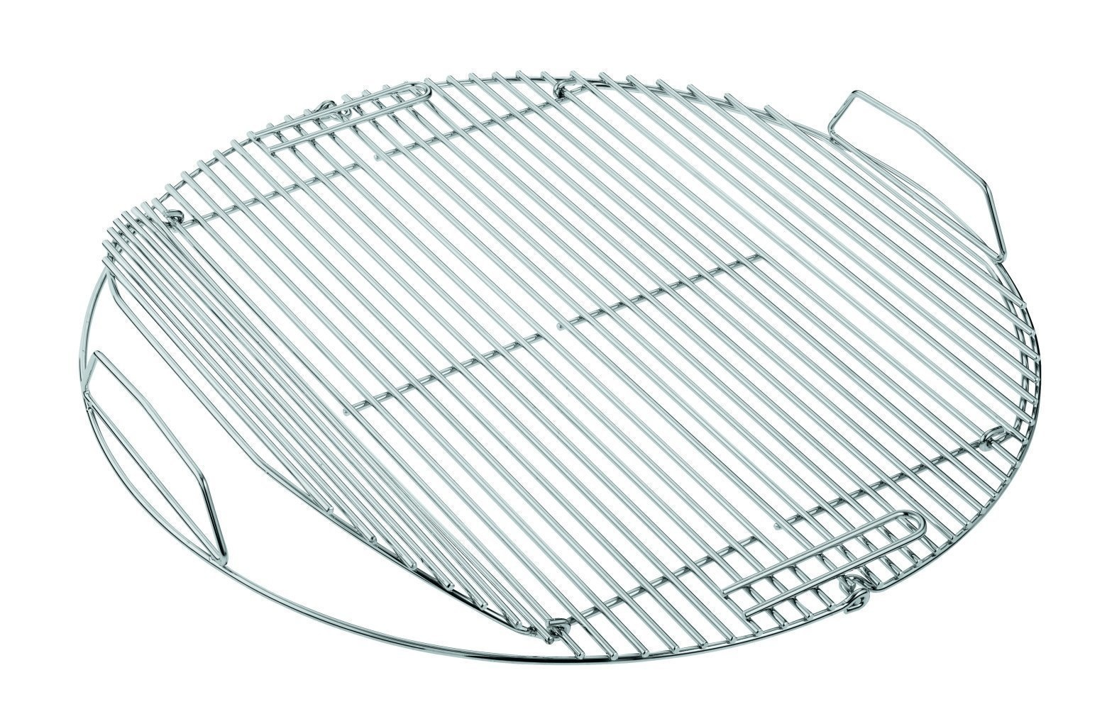 Rösle Barbecue Grillrooster F50 Sport