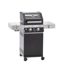 Rösle Barbecue Barbecue Gas Videro G2-S Vario 30 mbar